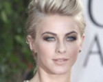 Beauty trends from the 70th annual Golden Globes