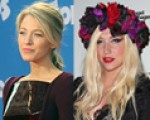 Friday's Fashion Fails: Blake Lively and Ke$ha