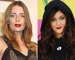 Friday's Fashion Fails: Mischa Barton and Kylie Jenner