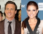 Friday's Fashion Fails: Ryan Lochte and Maria Menounos