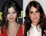 Friday's Fashion Obsessions: Selena Gomez and Nikki Reed