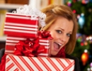 Holiday shopping techniques that will help you save this season