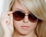 How to find the right pair of shades for your face shape