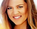 Khloé Kardashian gets braces… kind of