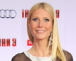 Love it or hate it: Gwyneth Paltrow at the Iron Man 3 premiere