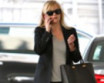 Steal the look: Reese Witherspoon's office-appropriate outfit