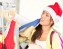 Eliminate last-minute holiday shopping stress