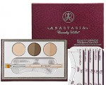 Product review: Anastasia Beverly Hills brow kit
