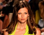 Achieve spring's beauty trends for less